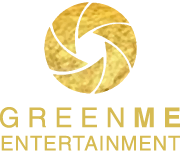 Greenme Entertainment